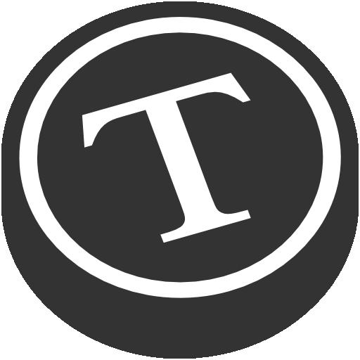 Typlog